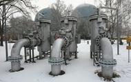 Нафтогаз заявил о решении проблем с газоснабжением