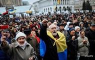У ГПУ відзвітували про розслідування справ Майдану