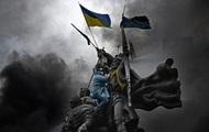 Годовщина Майдана. Успехи и провалы реформ Украины