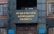 В Краматорске четыре компании поймали на недоливе топлива на АЗС