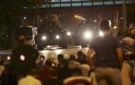В Турции 74 военным дали пожизненные сроки по делу о мятеже