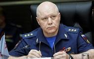 В России умер глава разведки