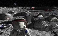 Жизнь на Луне. Базу будущего показали на рендере
