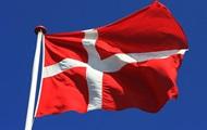 Дания приостанавливает экспорт оружия в Саудовскую Аравию