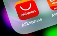 Хакеры создали к Черной пятнице 400 клонов AliExpress