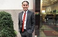 Рэпер 6ix9ine только притворялся рэкетиром – адвокат