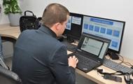 В Днепре появился первый региональный центр кибербезопасности СБУ