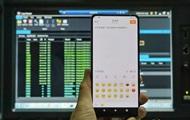 Xiaomi подтвердила, что Mi MIX 3 с 5G реален