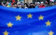В ЕС пообещали предоставить Украине транш как можно скорее