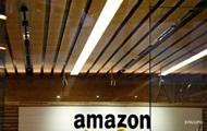 Работники Amazon устроили забастовку в