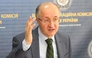 Суд избрал меру пресечения нападавшим на главу ВККС
