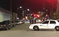 Копы в США по ошибке застрелили невиновного человека в ТЦ