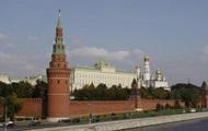 В Кремле прокомментировали инцидент с украинскими кораблями