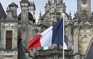 Конфликт на Азове: Париж призвал проявить максимальную сдержанность
