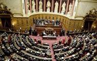 Во Франции арестован депутат по подозрению в шпионаже для КНДР