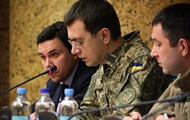 В Украине из-за военного положения усилят охрану вокзалов и аэропортов