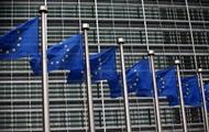 В ЕП призвали Россию и Украину к сотрудничеству для решения кризиса