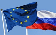 Возможны санкции. В ЕС готовят заявление по конфликту на Азове – журналист