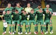 Официально: Матч Ворскла - Арсенал перенесен в Киев
