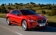 Британські експерти обрали найкраще авто року