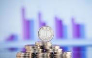В Украине увеличился дефицит госбюджета