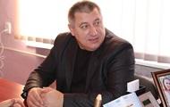 Порошенко назначил главу Черниговской ОГА