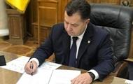 Украина даст по 50 тыс. грн помощи задержанным на Азове морякам