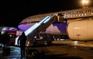 Поломка самолета Меркель: в Германии подозревают криминал