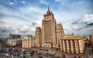 Россия не будет запрещать въезд украинцам