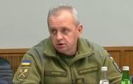 Катера готовы были взять российского лоцмана - Муженко