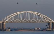 К захвату украинских кораблей привлекли военных РФ