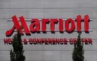 Marriott заявила об утечке данных 500 млн клиентов