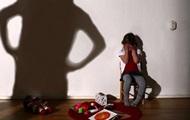 Во Франции запретят телесные наказания детей в семье