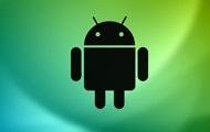 Huawei занимается разработкой альтернативы Android