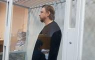 Блогеры в тюрьме. Секс-скандал в МВД