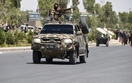 В Афганистане при попытке теракта подорвались 37 талибов
