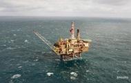Цена на нефть поднялась после саммита G20