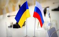 Стала известна дата возможного расторжения Договора о дружбе с РФ