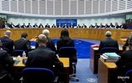 РФ не ответила ЕСПЧ на запрос о моряках