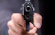 В Болгарии вооруженный мужчина ворвался в офис президента