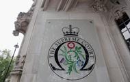 Суд Лондона вынес решение по делу ПриватБанка и Коломойского