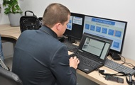 В СБУ заявили об отражении кибератаки на суды