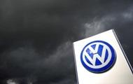 Volkswagen создаст альянс с Ford