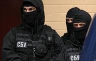 В СБУ рассказали о результатах обысков у священников УПЦ МП