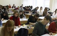 Молодые архитекторы Украины сражаются за поездку в Милан в престижном конкурсе