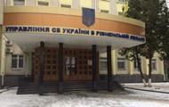 В Ровенской области священников УПЦ МП массово вызвали на допросы