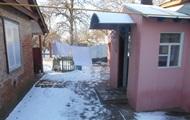 В Харьковской области грабитель несколько дней жил дома у жертвы