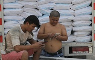 В ООН назвали количество трудовых мигрантов в мире