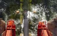 США выбирают способ блокировки Северного потока-2