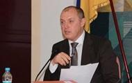 Мэра Полтавы восстановили в должности